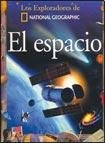 9788479014902: El espacio (Exploradores NG) (NO FICCION)