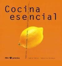 9788479015404: Cocina esencial: 001 (OTROS GASTRONOMÍA)