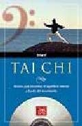 9788479015756: Tai Chi (CD) (INTEGRAL)