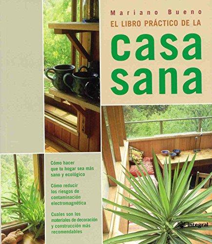 9788479016555: El libro práctico de la cocina sana