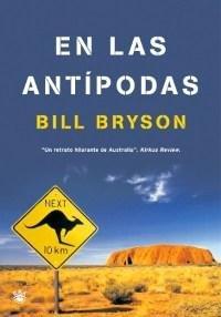 9788479016654: En Las Antipodas (Spanish Edition)