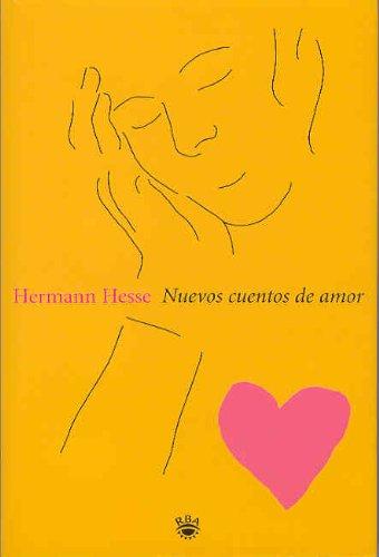 9788479017705: Nuevos cuentos de amor (NARRATIVAS)