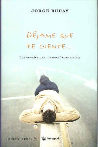 9788479018078: Dejame Que Te Cuente/let Me Tell You a Story