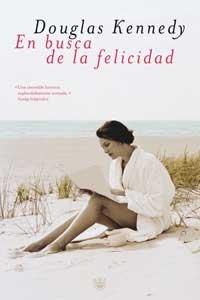 9788479018788: En Busca De LA Felicidad