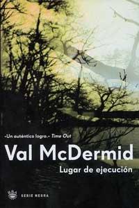 9788479019266: Lugar De Ejecucion (Rba Literaria) (Spanish Edition)