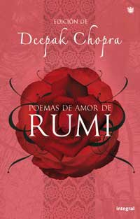 9788479019471: Poemas de Amor de Rumi (the Love Poems of Rumi) (Spanish Edition)