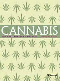 9788479019631: Cannabis Una Enciclopedia Ilustrada (Spanish Edition)
