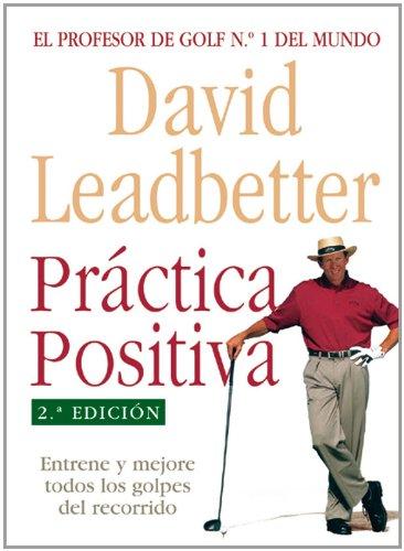 9788479021924: Practica Positiva (Spanish Edition)