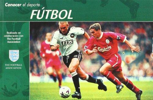 Fútbol (Paperback): Federación Internacional de