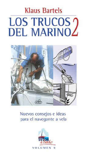 9788479024154: Los Trucos del Marino 2 (Spanish Edition)
