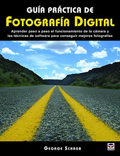 9788479027087: Guía práctica de fotografía digital