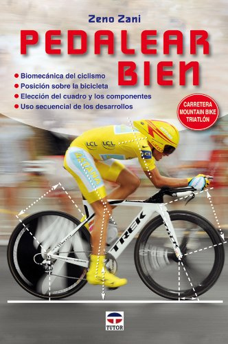 9788479028244: Pedalear bien / While Pedaling (Spanish Edition)