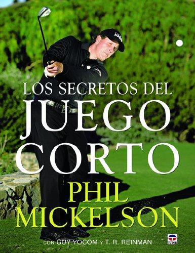 9788479028930: LOS SECRETOS DEL JUEGO CORTO