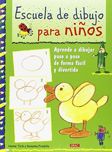 9788479029517: Pack: Papiroflexia Verano 2015