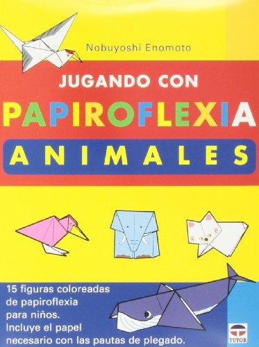 9788479029548: Pack Papiroflexia. 2013 (2 Libros + Dvd )