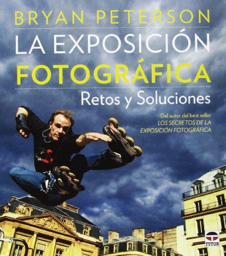 9788479029555: Exposición fotográfica, La. Retos y soluciones