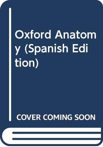 Atlas De Anatomia Humana Sobotta - AbeBooks