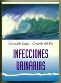 9788479034092: Infecciones Urinarias (Spanish Edition)