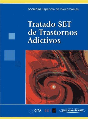 9788479036133: Tratado S.E.D. de Diabates. Bases moleculares, clínica y tratamiento
