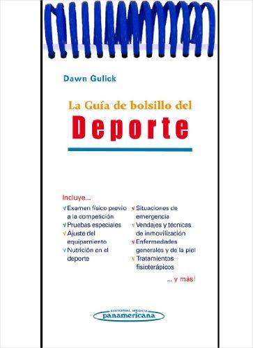 9788479036942: La Facilitacion Neuromuscular Propioceptiva En La Practica (Spanish Edition)