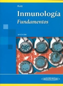 9788479038144: Inmunologia. Fundamentos (Spanish Edition)
