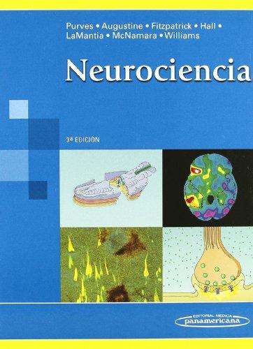 9788479039899: Neurociencia.