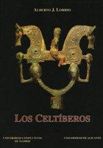 9788479083359: Los celtíberos (Complutum. Anejos)