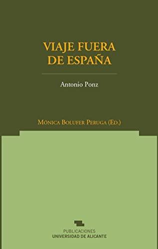 9788479089153: Memorias (norte crítico)