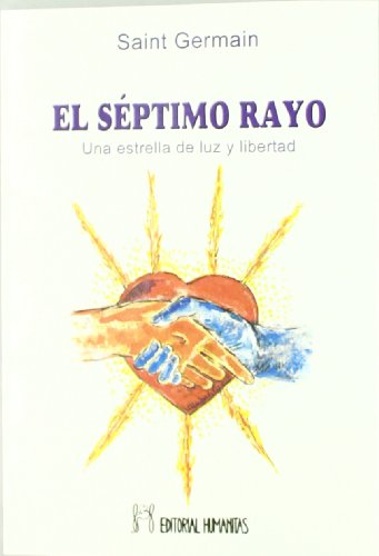 9788479100292: Septimo Rayo (Spanish Edition)