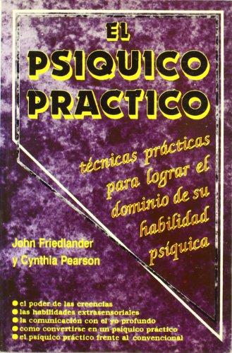 9788479101060: PSQUICO PRACTICO EL