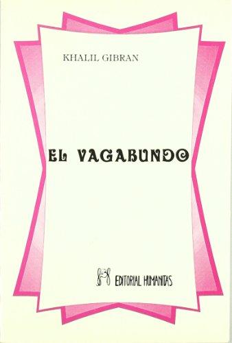9788479101770: El Vagabundo (Spanish Edition)