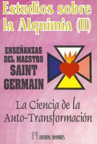 9788479102197: Estudios Sobre La Alquimia Ii