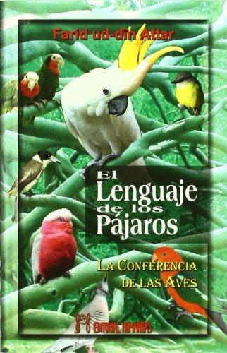 9788479104245: Lenguaje De Los Pajaros, El