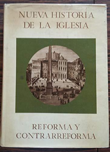 9788479140236: Historia de la filosofía. III: Del Humanismo a la Ilustración (siglos XV-XVIII): 3 (NORMAL)