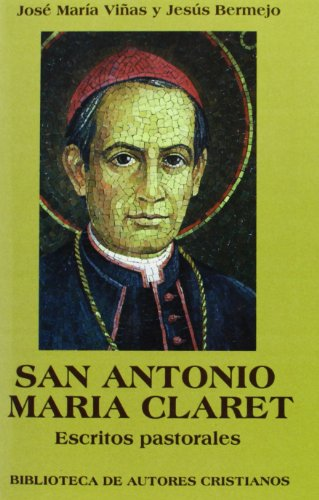 9788479143114: Escritos pastorales (Biblioteca de Autores Cristianos) (Spanish Edition)