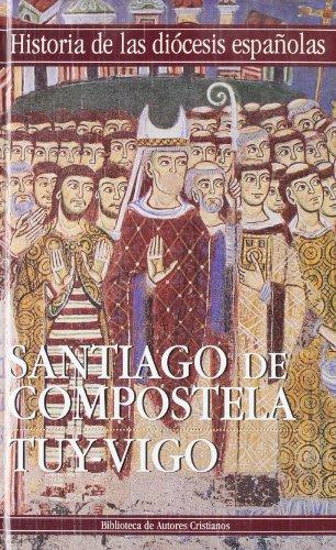 9788479145392: Historia de Las Diocesis Espanolas (Spanish Edition)