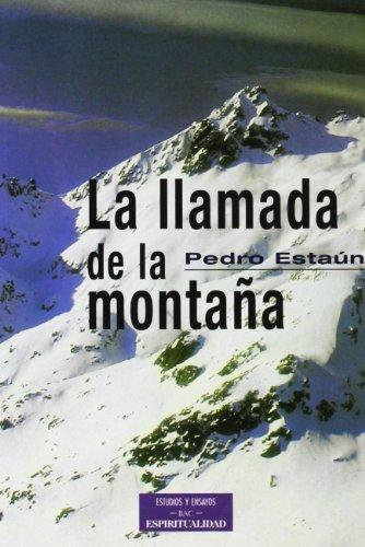 9788479146580: La llamada de la montaña