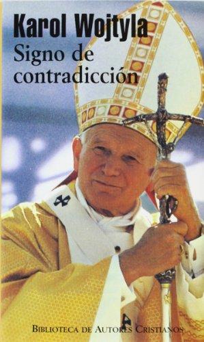 Signo de contradicción (8479146613) by Wojtyla, Karol