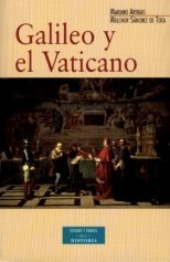 9788479149192: Galileo y el Vaticano: Historia de la Comisión Pontificia de Estudio del Caso Galileo (1981-1992) (ESTUDIOS Y ENSAYOS)