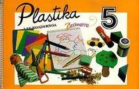 9788479173814: Lh 5 -Beleko- Plastika Lan Koadernoa