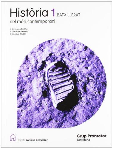 cat).(08).historia 1er btx/casa saber: Anguita Virella, Francisco/Carrion