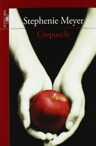 9788479188115: CREPUSCLE (CATALAN)