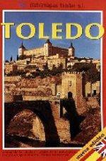 Toledo 1/6 000