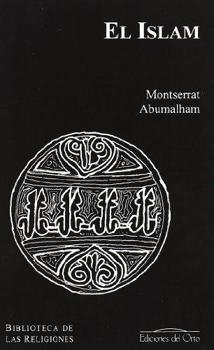 El islam: Abumalham Mas, Montserrat