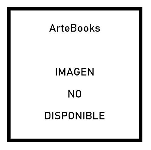 9788479250003: Escultores vascos: Oteiza, Basterretxea, Ugarte (Spanish Edition)