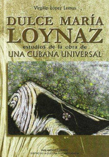 9788479263416: Jardin, Tenerife Y Poesia, Fe De Vida De Dulce Maria Loynaz
