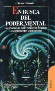 En Busca Del Poder Mental (8479270314) by Remy Chauvin