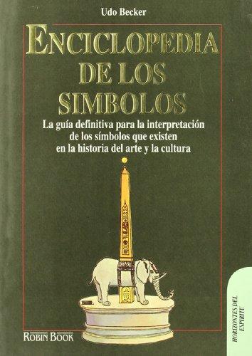 9788479271695: Enciclopedia de los simbolos