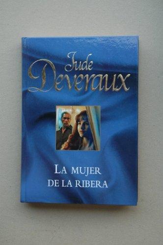 9788479272234: Caminando Hacia El Despertar (Spanish Edition)