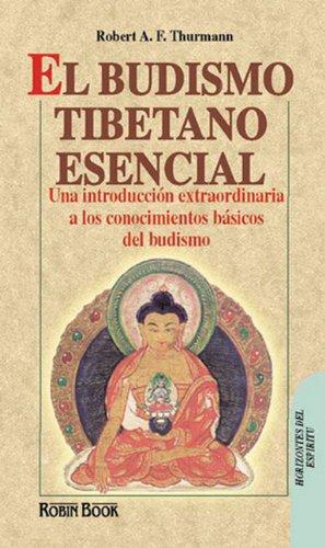 9788479272548: El budismo tibetano esencial